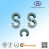 Fornitore della Cina del magnete del cobalto del samario