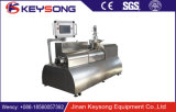 Meat Analog Soya Protein Tvp Tsp Food Making Machine