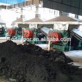 Qingdao Eenor New Model Reclaimed Rubber Machinery