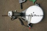 Máquina hidráulica 40mm da solda por fusão da extremidade de Sud200h 50mm 63mm 75mm 90mm 110mm 125mm 160mm 180mm 200mm
