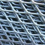 低炭素鋼鉄拡大された金属の塀