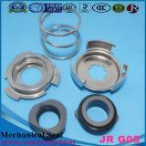 voor de Mechanische Verbinding van de Pomp Grundfos G05