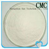 Commestibile del CMC del sodio della cellulosa carbossimetilica degli additivi alimentari 4-CMC
