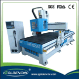 ATC CNC-Maschine der Holzbearbeitung-billig 13252