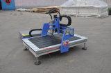 Mini CNC Machinery per Engraving & Cutting (XE6090)