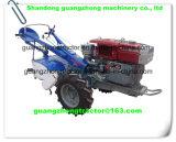 Df Modelo 18hp Potência Diesel Timão 181 (tipo pesado)