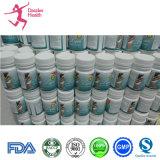 Lipro saudável natural que Slimming comprimidos ervais da dieta da cápsula para a perda de peso