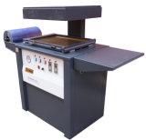 Máquina de embalagem de pele Tb390