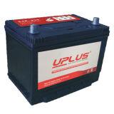 batteria di automobile standard di memoria di 24r-530 12V 60ah Bci Mf