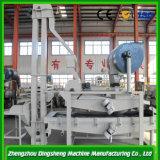 Semente de abóbora da fábrica de China que descasca a máquina