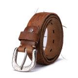 2017 Nova chegada Vintage Design especial couro cintos de segurança de cintura