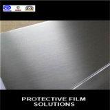 Pas de résidus ou de la Trace PE Fenêtre profil en aluminium Film protecteur