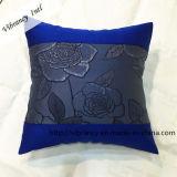 Popular calientes personalizados de alta calidad el Hotel Casa de almohadas almohadas decorativas