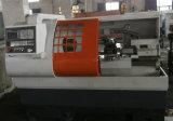 Machine de tour de commande numérique par ordinateur (CK6136/CK6140)