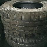 аграрные покрышки Radial трейлера фермы 235/75r17.5