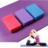 Bloc de yoga d'EVA