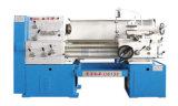 Alta Qualidade universal C6132 torno mecânico para venda