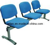 Удобный стул ожидания общественности обшивки (МР-W004)
