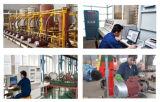 Высокое качество Single Stage водокольцевых Вакуумный насос для Автоклав