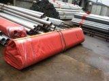 高品質のステンレス鋼の管そして管
