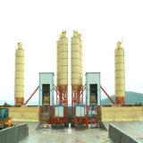 Hete Concrete het Groeperen van de Verkoop Installatie (Hzs100)