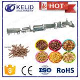 Hohe Kapazitäts-Qualität Kelloggs Frühstückskost- aus Getreideaufbereitende Zeile