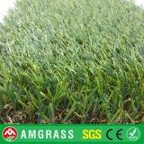 Da paisagem profissional do fabricante de China grama artificial (AMFT424-30D)