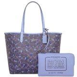 美の粋な方法流行の女性袋PUのハンドバッグ
