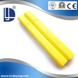 Aws Eni-C1 Enife-C1 Herstellungs-Schweißens-Elektrode China