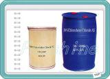 Chlormequat Chloride Vloeibare 50% SL, de Fabrikant van 80% SP China