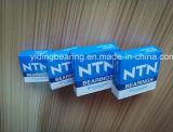 NTN Ball Bearing 6000 Llu 6001llu 6002llu 6003llu