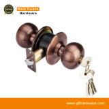 Bloqueo de puerta barato de la perilla de la alta calidad del precio (5791 Y CA)