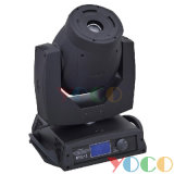 200W Spot Moving Head Light/200W 5r Spot Moving Head