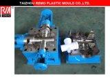 Belüftung-Entwässerung-Befestigungs-Formen/Plastikspritzen