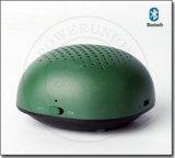 E100 Bluetooth динамик