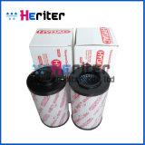 Filter van de Olie van Hydac van de vervanging de Hydraulische 0330r010bn4hc met het Ingevoerde Materiaal van de Glasvezel