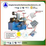 Отделение математических наук комаров автоматического дозирования жидкости и герметичность упаковки машины