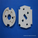 Desgaste - válvula de cerámica resistente con el certificado ISO9001