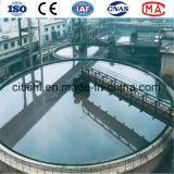 Macchina dell'addensatore di disidratazione del minerale metallifero dell'oro di alta efficienza