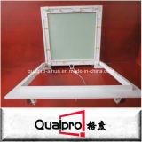 Painel AP7710 da porta do embutimento da placa de gipsita
