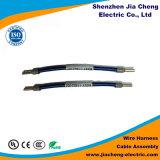 Industrielle Einheit-Maschinen-elektrische Draht-Verdrahtungs-Teile