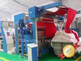 Textilwärme-Einstellung Stenter Maschinerie für Textilfertigstellung