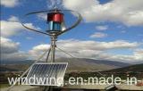 turbine de générateur de vent d'aimant de la haute performance 1000W