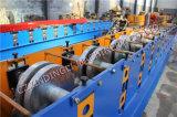 金属の溝ロールFoming機械
