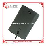 Kartenleser der Zugriffssteuerung-RFID