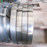 高力Spring Steel Strip (65Mn、50CRV、60Si2MnA)