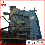 Trituradora de mandíbula de piedra de China para la minería
