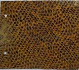 돼지 곡물 입히는 가죽 (H380118)