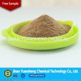 Condensado caliente de Formladehyde de la naftalina del sodio de la frecuencia intermedia del dispersor de la venta