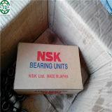 Rolamento NSK Ucp208 P208 do bloco de descanso do aço de cromo do carbono